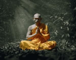 stillness meditation at spirit360 fellowship