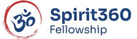 spirit360 fellowship spiritualist church logo
