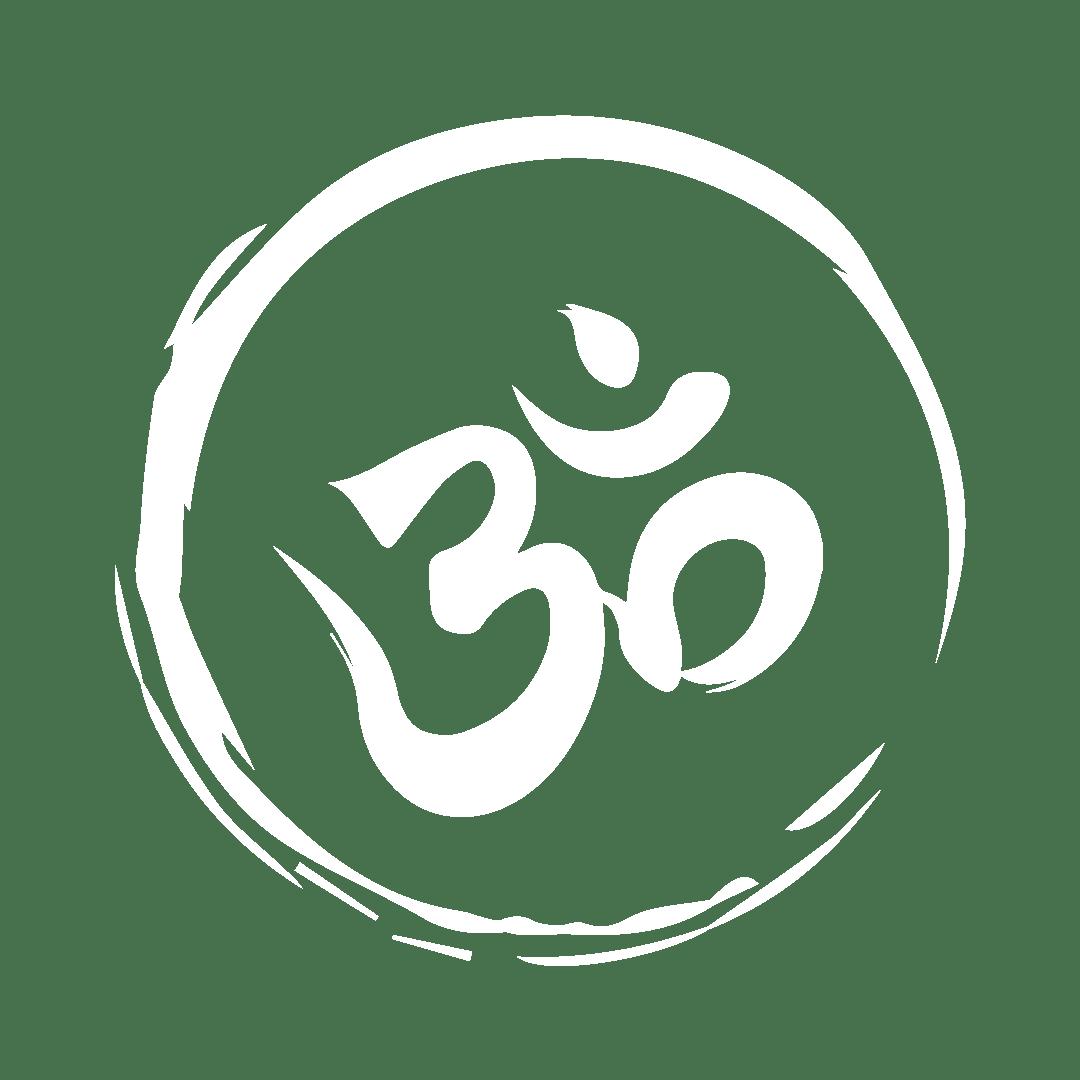 spirit360 fellowship icon white